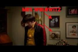 The Big Bang Theory S10E07