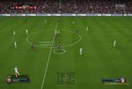 FIFA 17 FULL