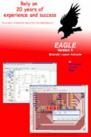 CadSoft Eagle Professional 7