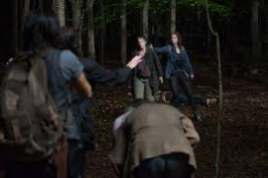New Girl Season 6 Episode 16