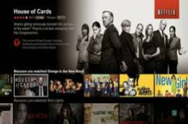 Netflix 3 7