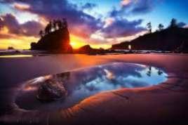 Sundown 2016 1080p