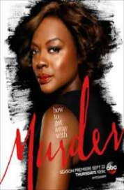 How to Get Away With Murder S03E13