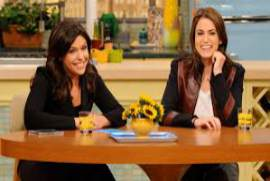 The Rachael Ray Show season 11 episode 20