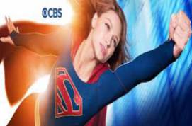 Supergirl s02e16