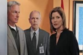 NCIS season 14 episode 6
