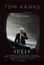 Sully 2017