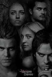The Vampire Diaries S08E03