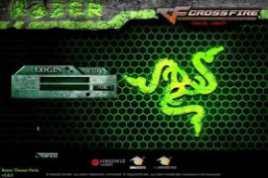 CrossFire 2 0
