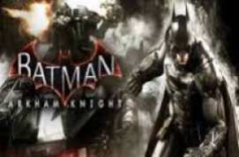 Batman Arkham Knight – CPY All