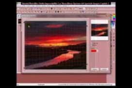 PhotoFiltre Studio 7