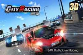 City Racing