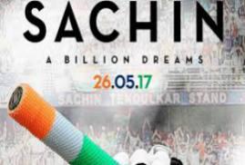 Sachin 2017 Hindi