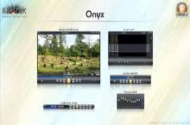 Zoom Player Max v13