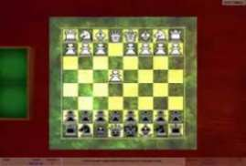 Free Chess 2