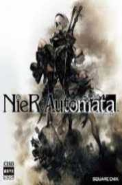 Nier Automata PC game ^^nosTEAM^^