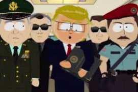 South Park s20e06