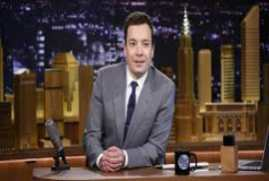 The Tonight Show Starring Jimmy Fallon S04E05