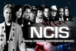 NCIS Season 14 Episode 10