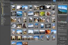 Zoner Photo Studio Pro 19