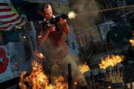 Grand Theft Auto V Repack R