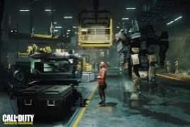 Call of Duty: Infinite Warfare Digital