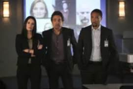 Criminal Minds Season 13 Episode 5